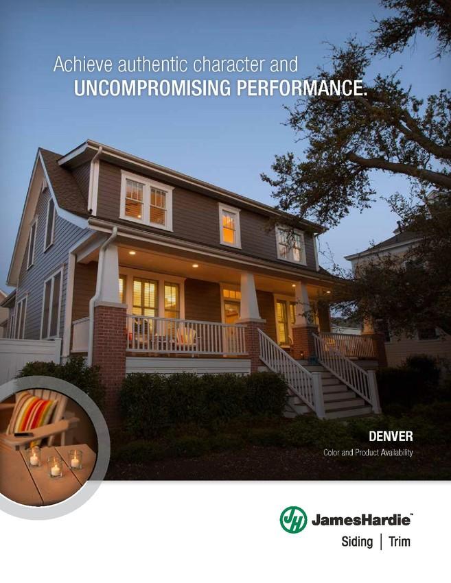 Replace House Siding