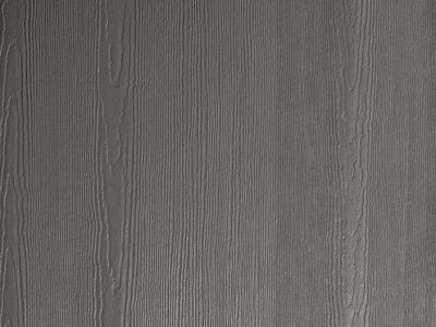 Select Cedar Mill Timber Bark Siding Aged Pewter