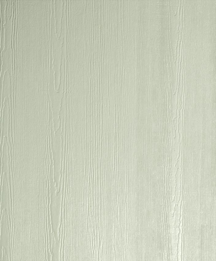 Select Cedar Mill Timber Bark Siding Cobblestone