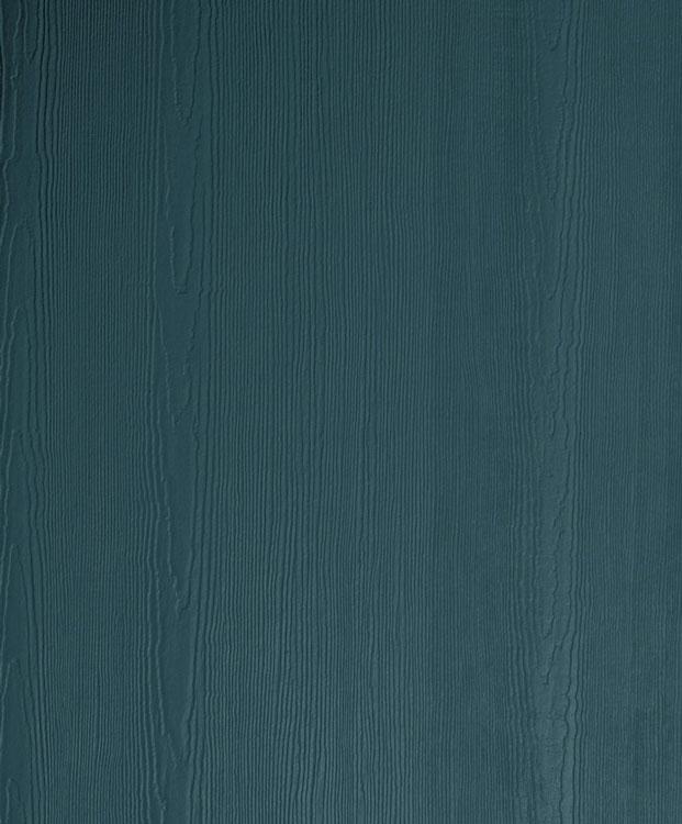 Select Cedar Mill Timber Bark Siding Evening Blue