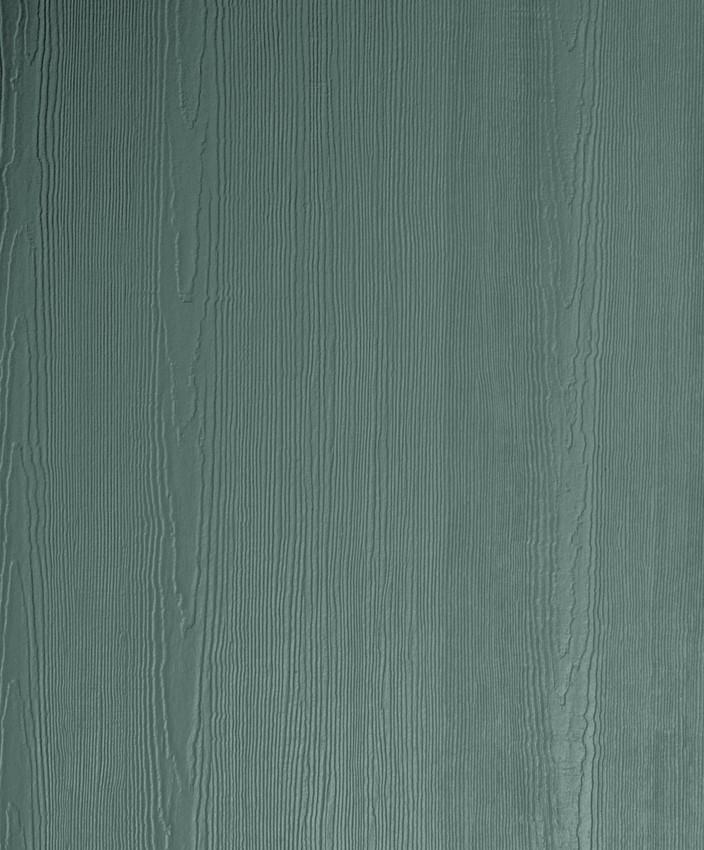 Select Cedar Mill Timber Bark Siding Gray Slate