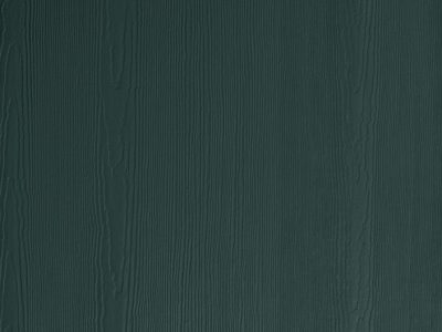 Select Cedar Mill Timber Bark Siding Iron Gray