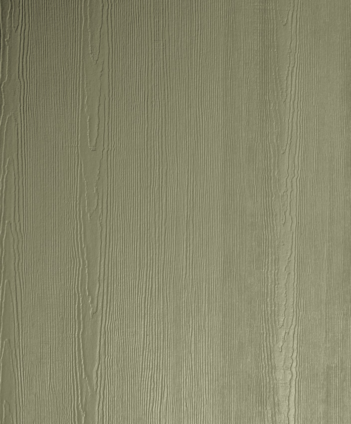 Select Cedar Mill Timber Bark Siding Khaki Brown