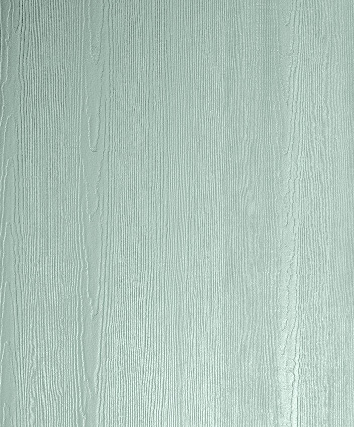 Select Cedar Mill Timber Bark Siding Light Mist