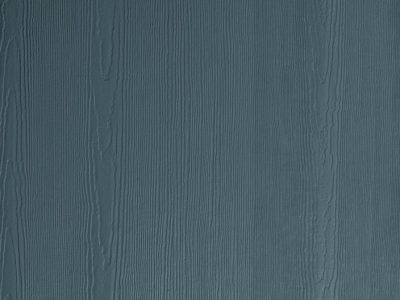 Select Cedar Mill Timber Bark Siding Night Gray